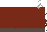 Cafe Ponto Express: Solução em café para empresas e eventos.
